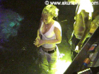 <b>Natrix 8</b> - WMV Video for PC - each Clip 7,90 ¤
