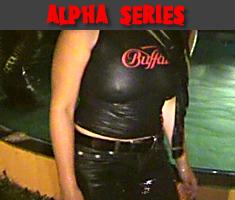 Alpha Serie