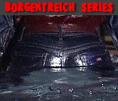 Borgentreich Serie