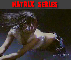 Natrix Series