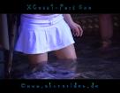 XCess 1 Part One - Clip 1/3 - Video für PC