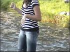 Mainflingen 6 - Combi: Video für PC + Bildersammlung
