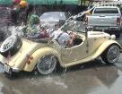 Songkran 2 - Clip 2/3 - Video für PC