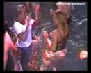 Broadway - WMV Video für PC - jeder Clip 7,90 ¤